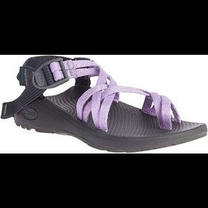 Chaco's Sandal Women's Z/Cloud X2 in Lavender
